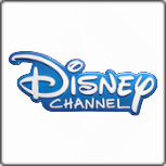 Disney Channel (Дисней)